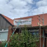 Meldrum Roof Repairs