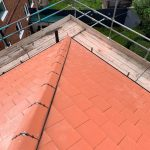 Roof Repairs Near me Kirklevington