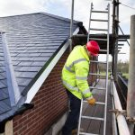 Loft Conversion Yorkshire & The North East