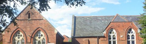 Commercial Roofer in Yorkshire & The North East