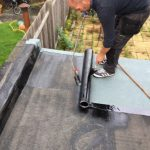 Meldrum Roof Repairs Companies