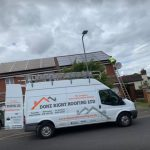 Norton Roofers Contractors