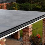 Fibreglass Roofs Eston